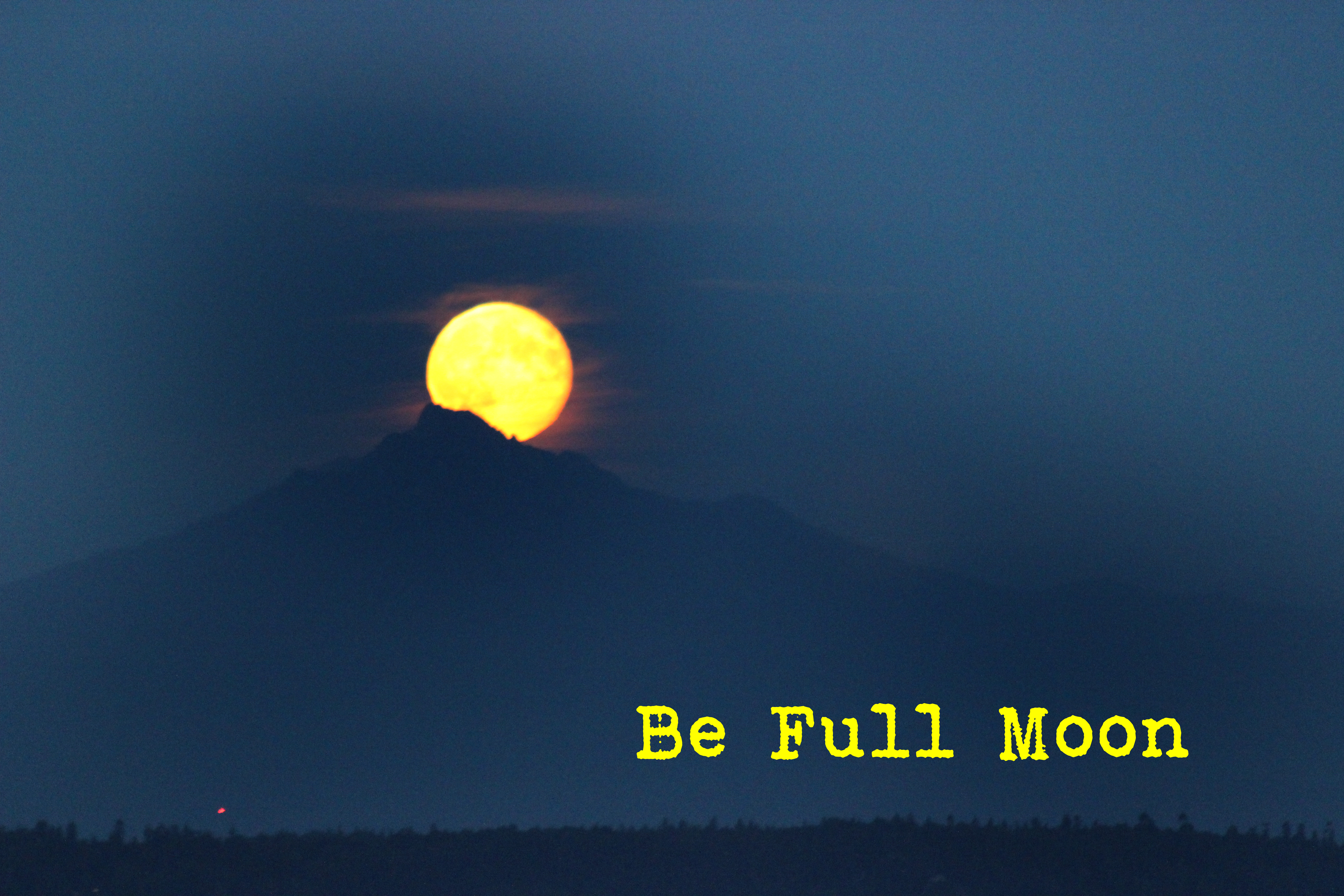 be-full-moon_edited-2